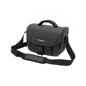 캐논 Camera Bag 3070