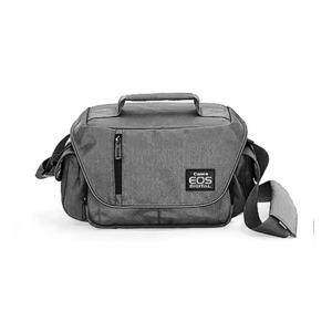 CAMERA BAG 9802 (550DG)